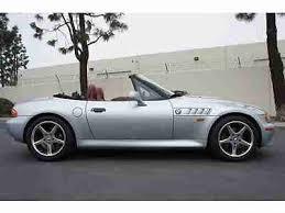 1996 bmw z3 silver 5 spd convertible low miles red interior ac chrome whls nice bmw z3 1996 bmw z3