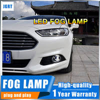 <b>Ford</b> - Shop Cheap <b>Ford</b> from China <b>Ford</b> Suppliers at JGRT Car ...