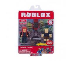 <b>Игровые фигурки Roblox</b>: каталог, цены, продажа с доставкой по ...