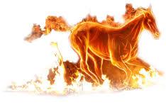 Тара - Огнеупорные материалы