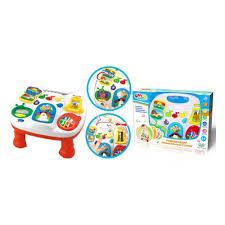 <b>Развивающая игрушка S</b>+<b>S TOYS</b> Бамбини - Музыкальный ...