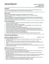 cover letter for chemical engineering job chemistry upperclass resume duquesne resume cover letter lewesmr chemistry upperclass resume duquesne resume cover letter lewesmr