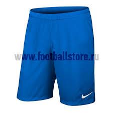 <b>Шорты Nike Laser Woven</b> III Short NB 725901-463 – купить в ...