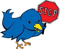 top twitter pet peeves twitter pet peaves