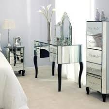 parisian mirrored bedroom furniture photo 3 bedroom with mirrored furniture