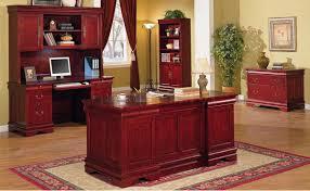 cherry wood furniturecherry wood furniture and wall color youtube cherry wood furniture