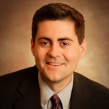 Russell Moore is Dean of the School of Theology and Senior Vice President for Academic Administration at The Southern Baptist Theological Seminary and ... - RussellMoore