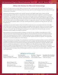 professional resume writer boston ma weather get paper statements Example Resume And Cover Letter   ipnodns ru