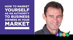 how to market yourself as an authority how to market yourself as an authority the321launchguysthe321launchguys