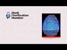 Image result for Nigeria Central Bank of Nigeria 'BVN' Deadline