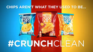 Image result for quest chips
