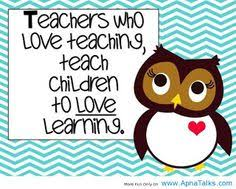 Inspiring Quotes for Teachers on Pinterest | Education quotes ...
