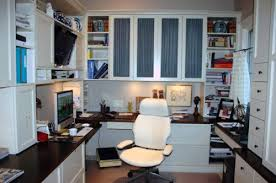 ideas home office good images: several good ideas to organize small home offices design office modern