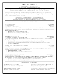 er nurse resume com er nurse resume is exquisite ideas which can be applied into your resume 18