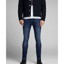 Купить <b>джинсы</b> мужские облегающие по привлекательной цене ...
