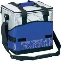 <b>Ezetil</b> Keep Cool Extreme 28 – купить <b>термосумку</b>, сравнение цен ...