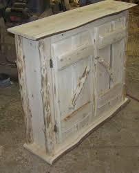 Rustic Wood Medicine Cabinet Rustic Medicine Cabinet Log Wall Cabinet