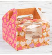 <b>Упаковка для выпечки</b> - купить, цены на кулинарную <b>упаковку</b> в ...