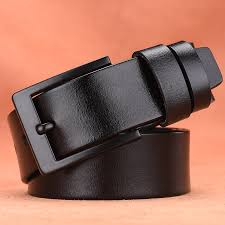 [<b>LFMB</b>]<b>men</b> belt <b>leather belt men</b> strap <b>male</b> gunine leather strap ...