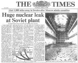 17 best ideas about what happened in chernobyl what 17 best ideas about what happened in chernobyl what happened at chernobyl abandoned amusement parks and chernobyl