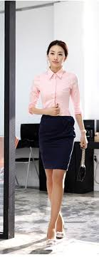 professional interview outfits for women who want to make a interview outfits for ladies 79