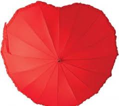 14 февраля, сувениры и подарки под нанесение логотипа