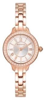 Купить Наручные <b>часы ROMANSON</b> RM6A31QLR(<b>WH</b>) по ...