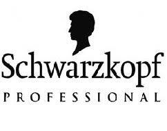 <b>Schwarzkopf Professional</b>