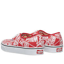 <b>vans off the wall</b> shoes Cheaper Than Retail Price> Buy Clothing ...