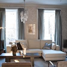 cream couch living room ideas: great living room with cream sofa fabulous living room with cream sofa cream leather sofa living