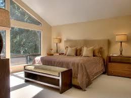 luxury bedroom s design modern bedroom furniture set with bedroom bedroom furniture benches
