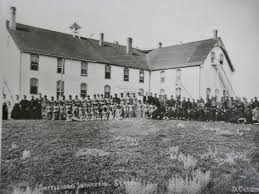 best images about residential schools 17 best images about residential schools church and dormitory
