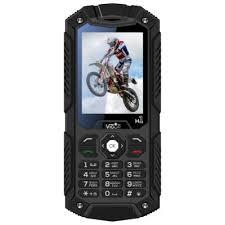Защищенный <b>телефон Wigor H1</b> Купить в Омске – Магазин СОТиК