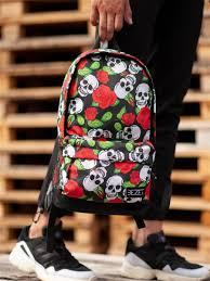 <b>Рюкзак</b> BEZET 8714573 в интернет-магазине Wildberries.ru