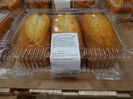 sambazon organic acai superfruit pack kirkland signature butter pound cake