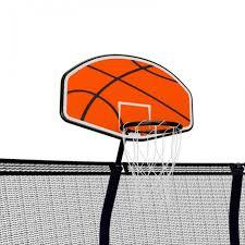 <b>Unix</b> line Баскетбольный щит Supreme - Акушерство.Ru
