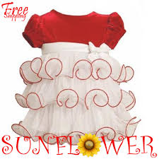 dress designs for baby girl baby girl dress designs