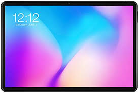 10.1 inch Tablet <b>TECLAST T30</b> 4G <b>2</b> in <b>1</b> Touch Tablet Android 9 ...