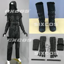 Hot Game <b>Anime Final Fantasy</b> XV Noctis Suit Party Fashion ...
