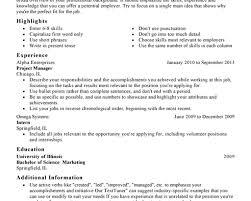 breakupus fascinating job resume sample breakupus licious resume templates astonishing resume templates ajjsi and fascinating esl teacher resume