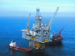 دانلود رایگان مجموعه مقالات جمع آوری شده مهندسی نفت