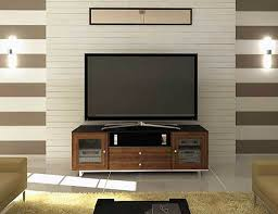 cadenza75 cadenza furniture