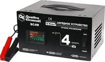 Автомобильные зарядные <b>устройства QUATTRO ELEMENTI</b> ...