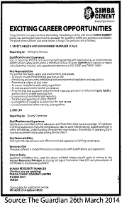 safety health and environment manager and driller tayoa apply for this job