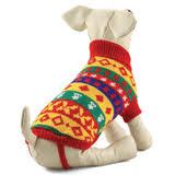 Одежда для собак средних пород - Одежда для собак <b>TRIOL</b> ...