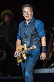 <b>Bruce Springsteen</b> - Wikipedia