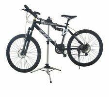 Стойки для ремонта <b>велосипеда</b> без указания бренда ...