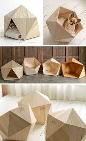 best  dog furniture ideas on pinterest  dog crates dog crate