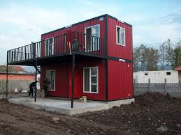 kitchen containers for sale trend decoration shipping container homes engineering for luxury denver and amsterdam south city kitchen