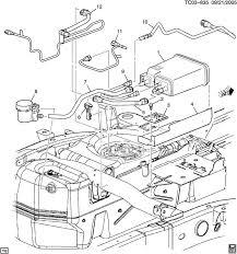 similiar 09 escape fuel filter location keywords 2007 ford escape 2 3 engine moreover 2004 saturn ion engine diagram in